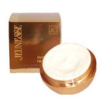 Jeunesse Nighttime Vitamine C cream